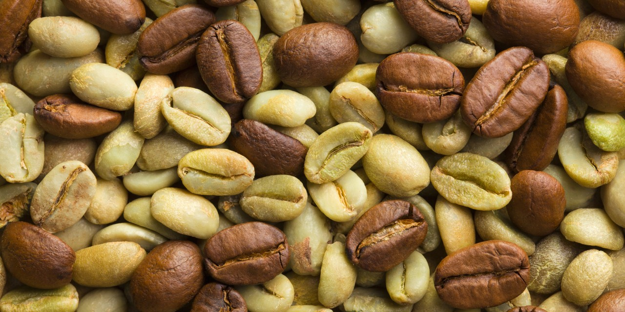 Weight Loss With Green Coffee Bean Extract – Is It Possible?