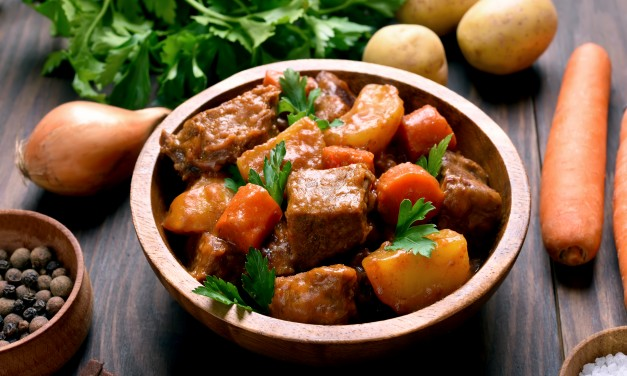 What Are the Benefits of the Paleo Diet?