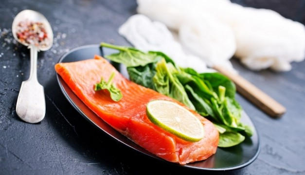 The Ketogenic Diet – Ultimate Fat Loss Diet