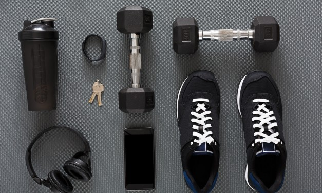 How To Make Fitness A Habit