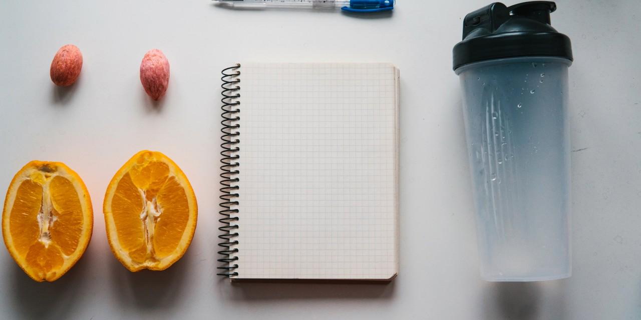 4 Easy Fitness Tips
